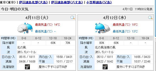 20060411_tenki.jpg
