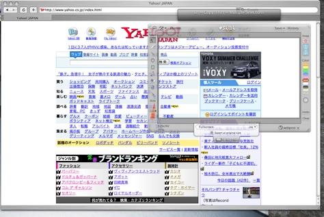 c_s_7.jpg