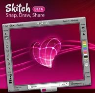 skitch-1-1.jpg